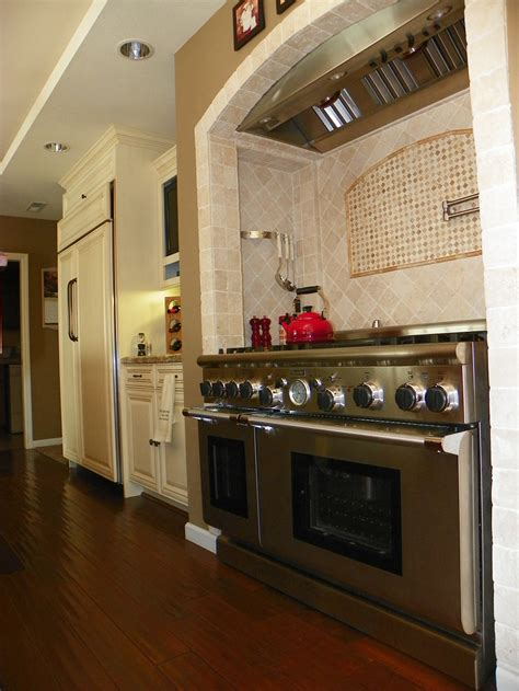 Kitchen And Bath Master by Promontory Kitchen And Master Bath S3 Design