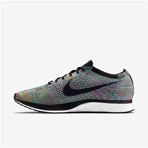 nike knit shoes nike knit running shoes
