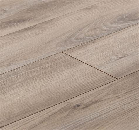 4 Up And Coming Laminate Flooring Trends