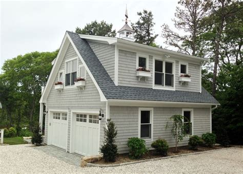 Detached Garage Designs by 17 Best Ideas About Detached Garage Designs On Pinterest