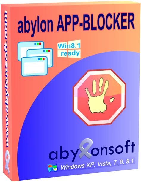 Giveaway App - giveaway abylon app blocker 2017 prv for free net load