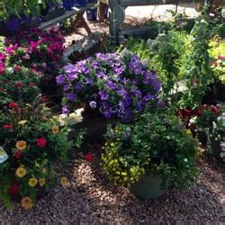 Earth Garden Center by Earth Garden Center 11 Reviews Nurseries