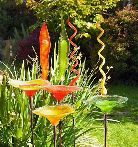 robert garden robert adamson glass garden ornaments garden