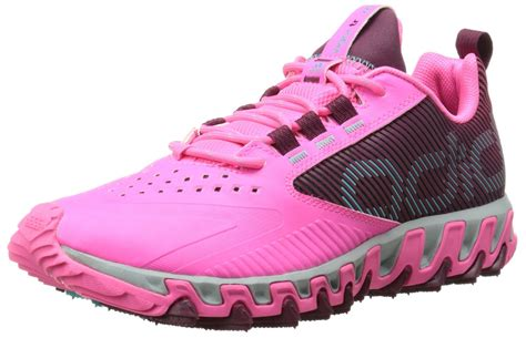 Vigor Run adidas vigor running shoes 28 images adidas s vigor bounce running shoes bob s stores