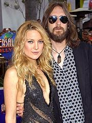 Chris Robinson Files For Divorce From Kate Hudson by Kate Hudson And Robinson