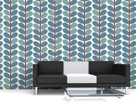 self adhesive wallpaper blue self adhesive wallpaper blue leaves quality vinyl