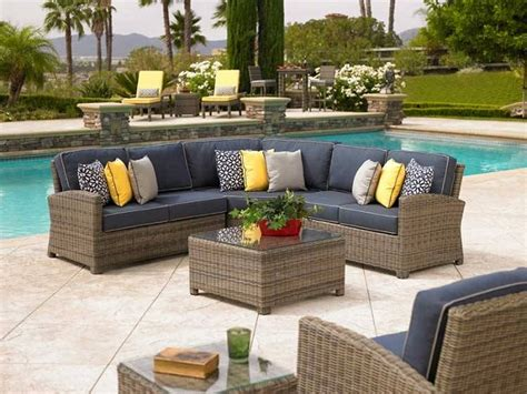 8 keys to the perfect patio furniture arrangement 8 amazing ideas to arrange your patio furniture home