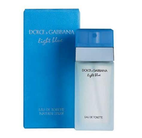 Parfum Wanita Aroma Lembut 5 nama parfum wanita terlaris yang memikat pria