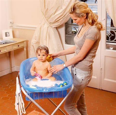 baby badewanne ok baby bathtub onda evolution grey