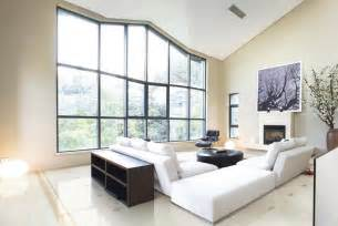 Simple living room without tv chinese style living room design without