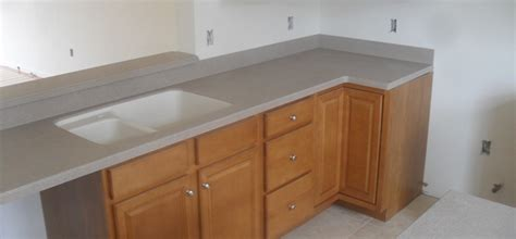 Corian Sandstone Countertop Replacementcounters All Posts Tagged Sandstone Corian