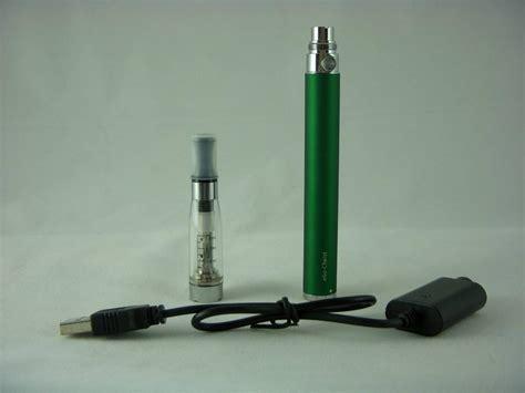 Vaporizer Ego Ce5 1100mah new ego c twist vv ce5 1100mah electronic vaporizer pen starter kit free ship ebay