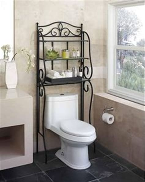 wrought iron bathroom shelves 1000 images about decorative wrought iron things on