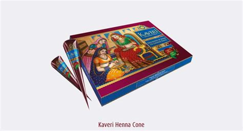tattoo kit delhi kaveri mehndi cone manufacturer offered by prem henna pvt