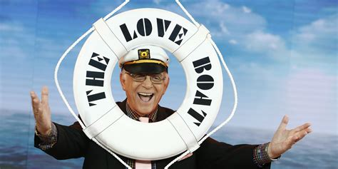 paul williams love boat theme the love boat theme song is really about jesus says