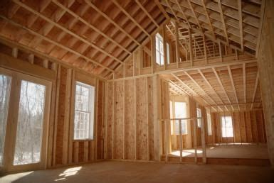 how to buy land and build your own house best 25 buy land ideas on pinterest how to buy land building land for sale and