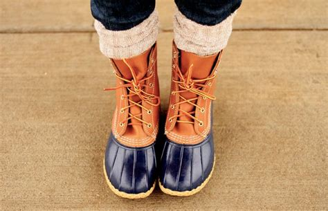 classic bean boots duck boots bean boots buying