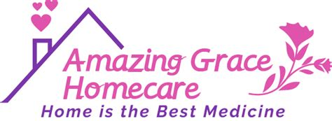 home health care springfield oh home care
