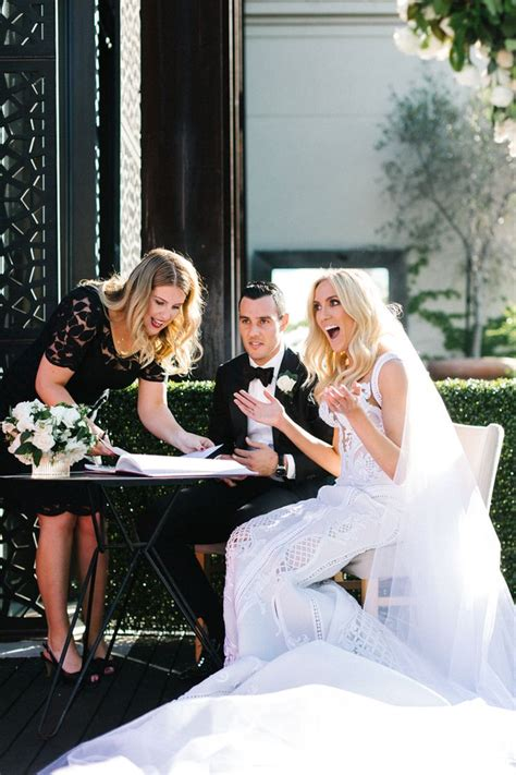 In Lust With Erin Featherstone Couture In The City Fashion by 250 Best Images About Wedding Dresses Da Gloria