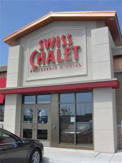 take out delivery swiss chalet kitchener