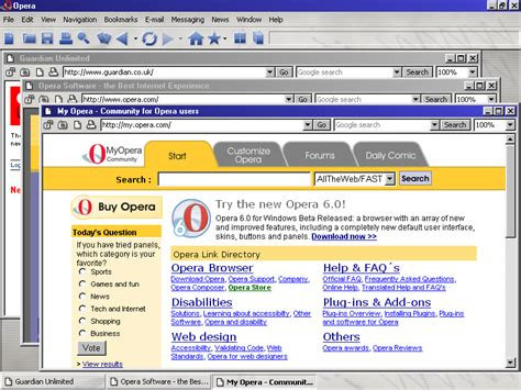 camino browser camino browser windows images