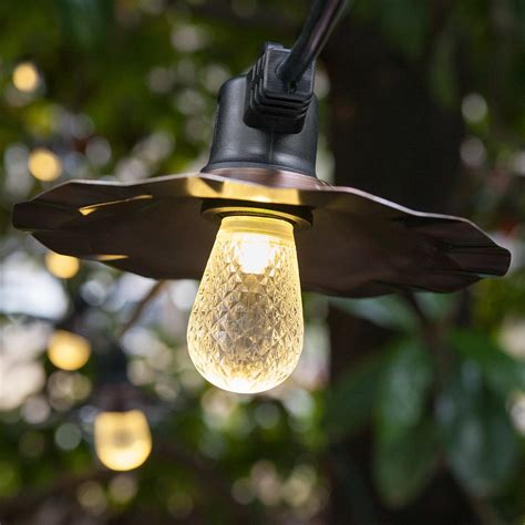 Top 3 Patio Lighting Mistakes And How To Prevent Them Patio Cafe Lights