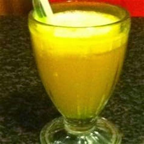 cara membuat jus mangga tanpa blender resep cara membuat jus jeruk segar jawa resep resep