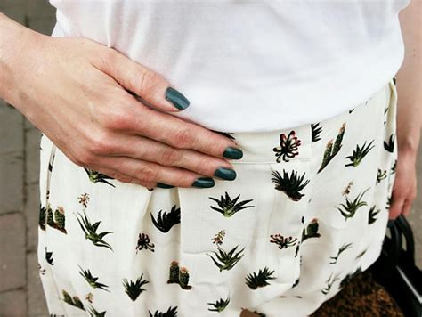 Well Vested Mandy Couture In The City Fashion by Essie Vested Interest Review Caliope Couture