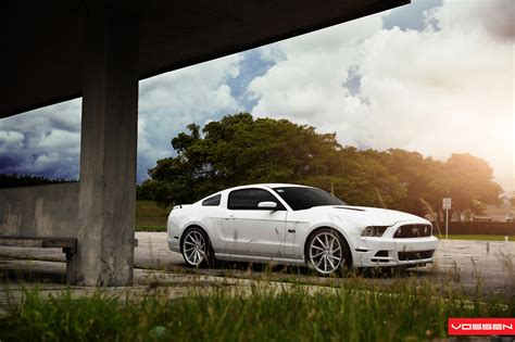 ford mustang gt  hd wallpaper wallpaperevo wallpapers