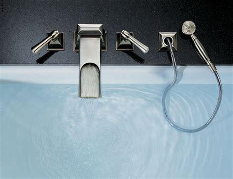 bath and shower showrooms shower faucets bathtub plumbing bathroom fixtures