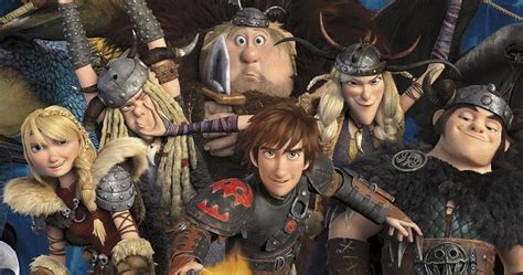 film petualangan indonesia full movie katana club how to train your dragon 2 2014 web dl full