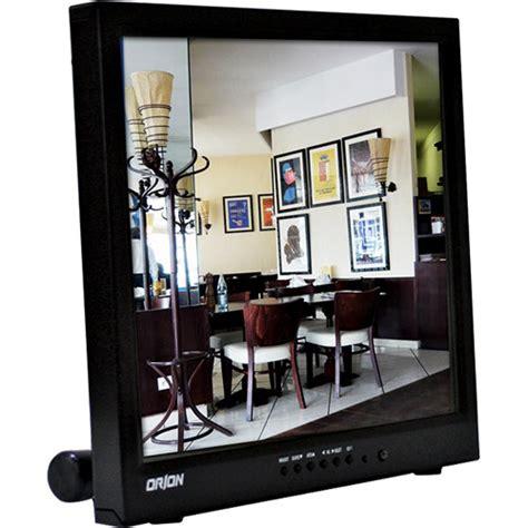 Monitor Lcd Untuk Cctv images 17 quot lcd cctv monitor 17rtc b h photo