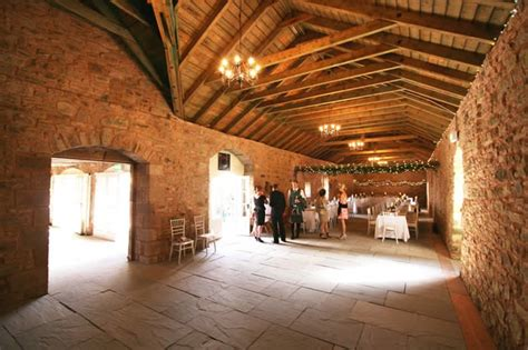Barn Weddings In Scotland scottishbarnweddingvenue