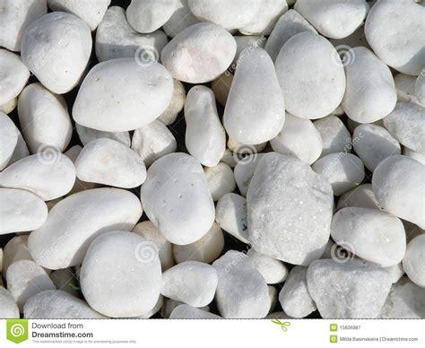 Imagenes Piedras Blancas | piedras blancas fotograf 237 a de archivo libre de regal 237 as