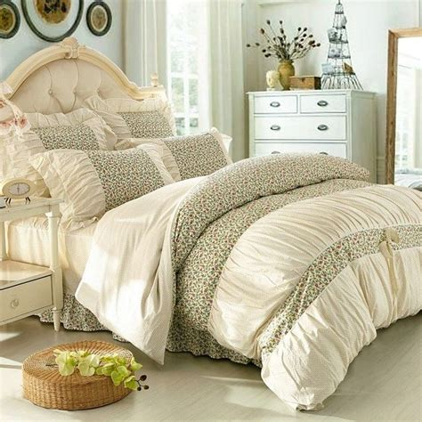 country style duvet covers 107 best images about pretty bedding sets on