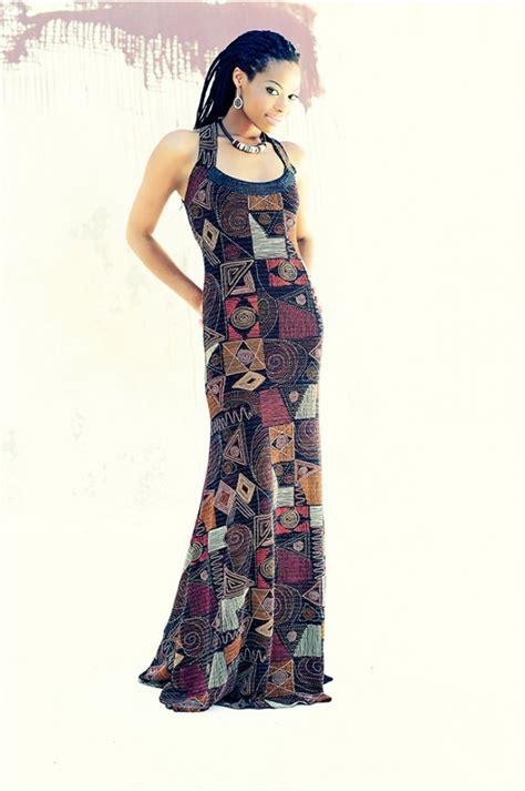 Ethnik Dress neck ethnic dress