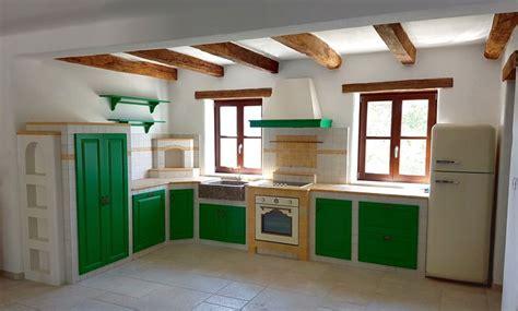 cucina a muratura fai da te cucina fai da te cucine realizzare cucina fai da te