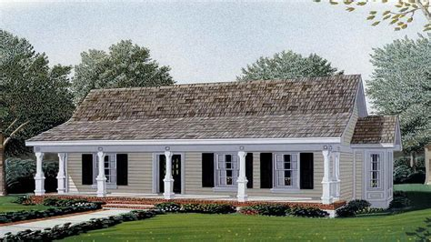 small country style house plans most beautiful small house