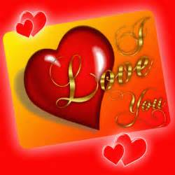 i love you and only you free i love you ecards greeting