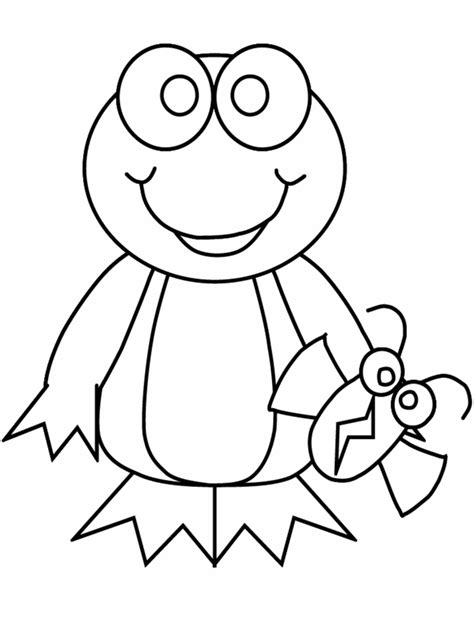 frog eggs coloring page free coloring pages of frog eggs