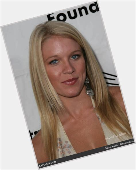 how old is caroliene leigh on general hospital alicia leigh willis s birthday celebration happybday to