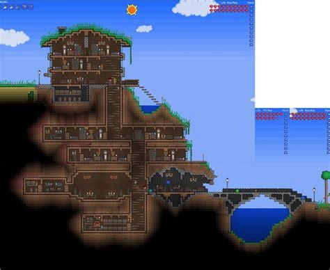 amazing minecraft house designs best 25 minecraft houses ideas on pinterest minecraft