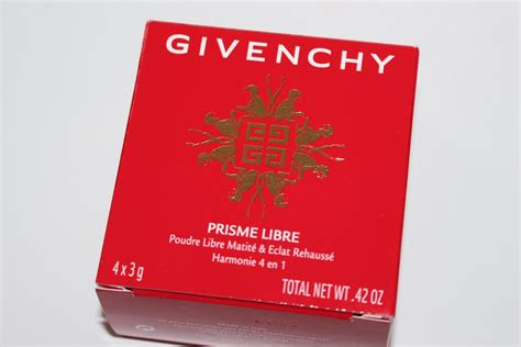Tamiya New Year Limited Edition Year Of The Gold Series givenchy limited edition new year prisme libre really ree