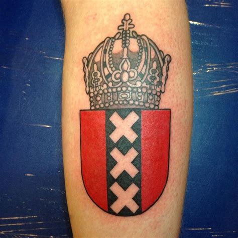 tattoo cost amsterdam 100 ideas to try about amsterdam tattoos delft