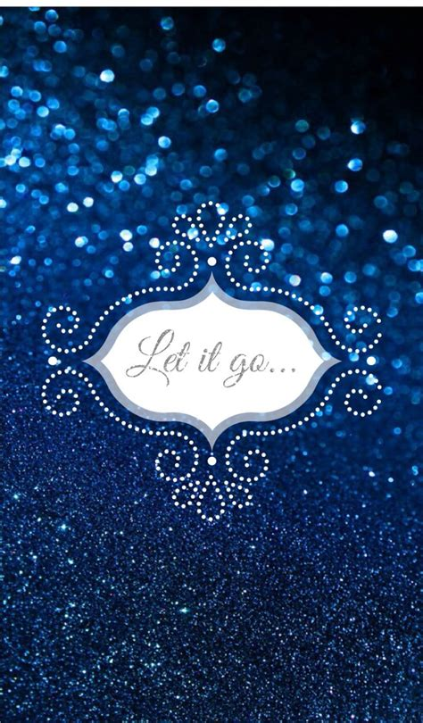 frozen wallpaper smartphone frozen iphone wallpaper let it go http iphonetokok