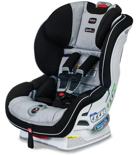 albee baby britax boulevard clicktight britax boulevard clicktight convertible car seat trek