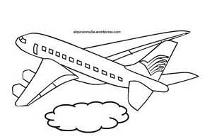 pesawat terbang alqur anmulia laman 2