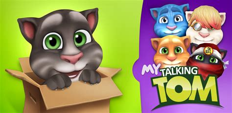 wallpaper talking cat talking tom cat apps are bigger than twitter elie chahine
