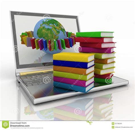 imagenes libres libros libros que se sientan encima de la computadora port 225 til