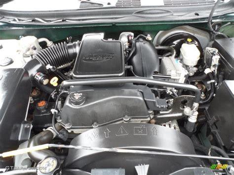 2005 chevy trailblazer engine diagram 2007 chevrolet trailblazer ss engine chevrolet